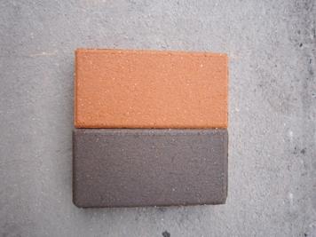 如何延长陶瓷透水砖的使用寿命