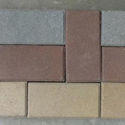 陶瓷透水砖硬度提高的技巧