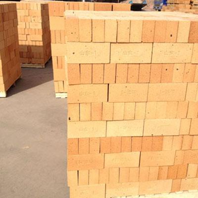 普通粘土砖