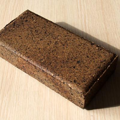 茶色烧结砖
