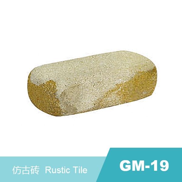 GM-19 仿古砖