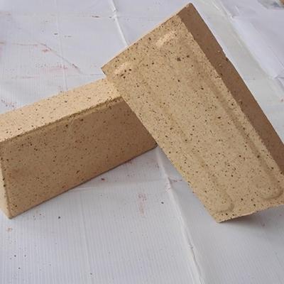 南宁盲道砖