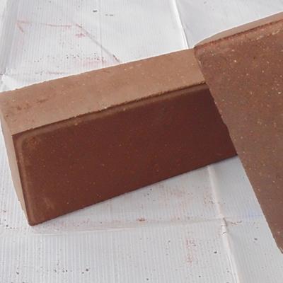 南宁咖啡色砖