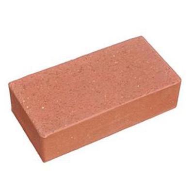 长春陶土砖